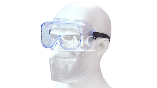 Medical Eye Protecton Safety Goggles8.jpg