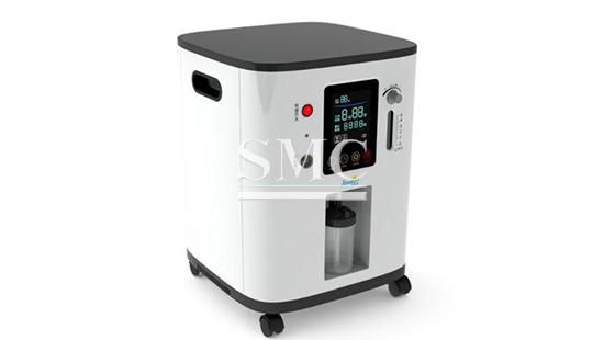 Medical Oxygen Machine4.jpg