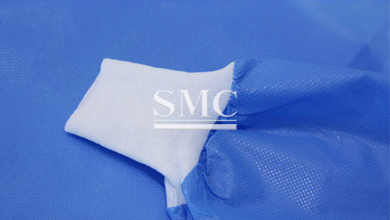 Disposable Isolation gown11.jpg