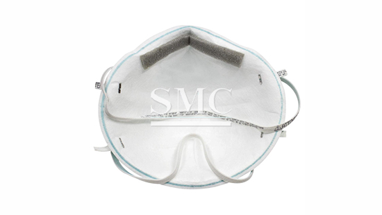 3M Health Care Particulate Respirator Face mask4.jpg